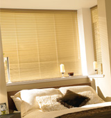 Perfect Fit Blinds Biggleswade